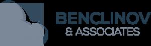 Benclinov & Associates