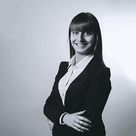 Simona Rontescu